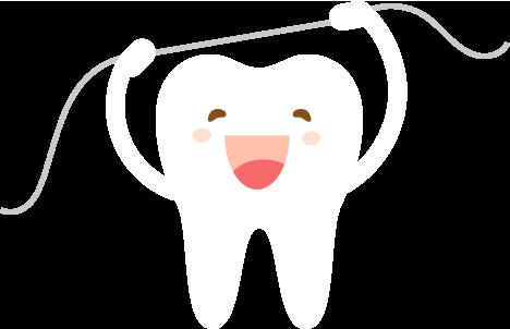 Home Dentalcare