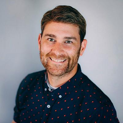 Dr. Brady Smith Halo Dental Network