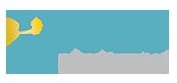 Halo Dental Network Logo